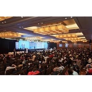 В Сингапуре прошел третий глобальный форум Blockchain Life 2019 Asia