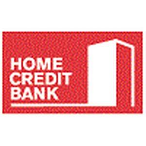 Банк Хоум Кредит открыл в России 1000 «тяжелых» офисов
