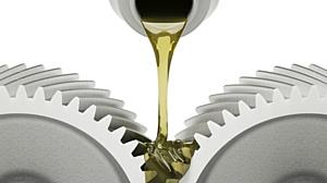 Управление дистрибуцией автоматизировано в компании «Тосол-Синтез»