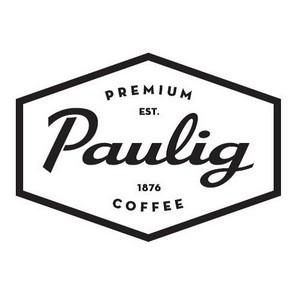 Компания «Паулиг Рус» объединяет бренды Paulig и Santa Maria