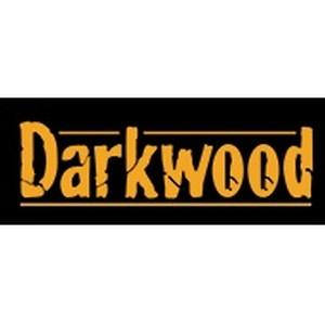 Darkwood, новый турецкий обувной бренд, примет участие в выставке Euro Shoes в Москве в феврале 2015