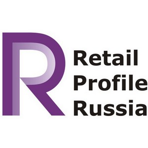 Retail Profile Russia разработает концепцию внутреннего пространства  ТРЦ «Саяны Парк» (Брянск)