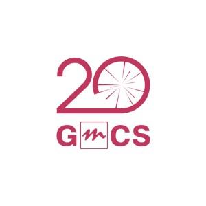 Microsoft включил GMCS в число Inner Circle 2018/2019
