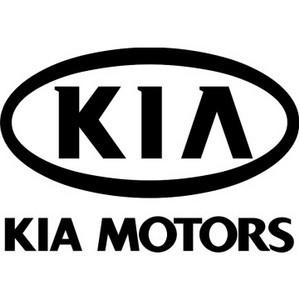 Интерлизинг: скидки на автомобили KIA до 9%