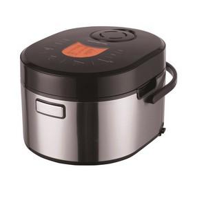 Polaris разработал мультиварку для лёгкого приготовления сложных блюд