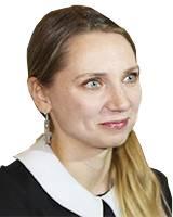 Дьяченко: Открытие «домов для НКО» поможет сплотить различные общественные объединения
