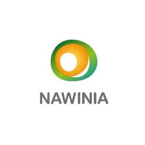 Nawinia Rus подвела итоги работы за первое полугодие 2017 года