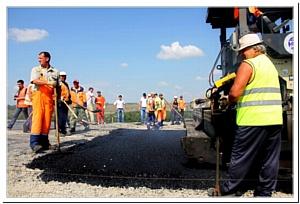 Ростовское решение проблемы российских дорог