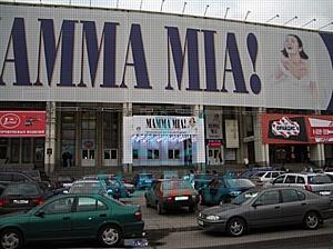 Изготовление и установка входных групп в Москве и Московской области с гарантиями от производителя