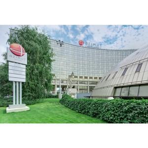 В Azimut Hotels позаботились о семейном отдыхе