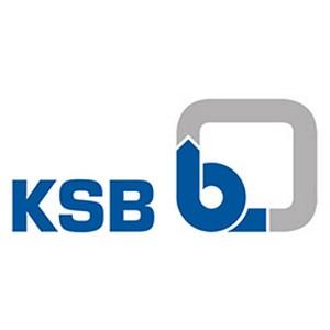Крупный контракт на поставку питательных насосов KSB для новой электростанции в Индии