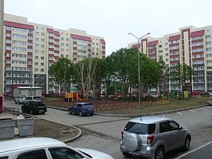ОНФ на Камчатке проверит удовлетворенность граждан благоустройством городской среды