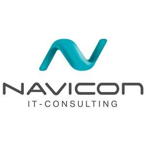 Microsoft Dynamics NAV осуществляет «неразрушающий контроль» за деятельностью компании Пергам