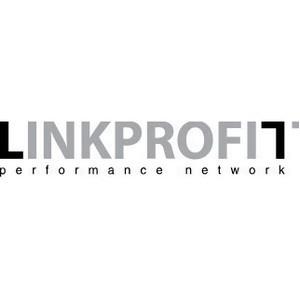 Linkprofit - Четырехлетний стартап с миллиардным оборотом