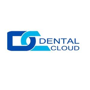 """Компания Dental Cloud запускает бесплатный тариф """"Практика"""""""