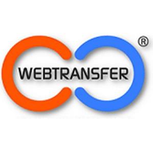 Социальная кредитная сеть Webtransfer перешагнула рубеж в 1 000 000 участников