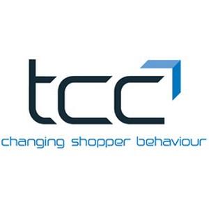 Warner Bros. Consumer Products устанавливает партнерство с TCC по программам лояльности в ритейле