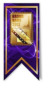 MERLION – «Лучший дистрибутор года-2012» по версии аудитории iXBT.com