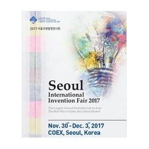 Минобрнауки России на ярмарке инноваций в Сеуле