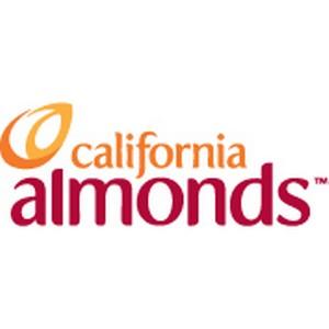 Калифорнийский миндаль на  «АгроПродМаш-2012»: многообразие форм для создания лучших продуктов