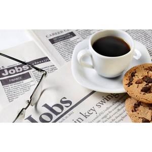 UsabilityLab, PayOnline и Price.ru приглашают интернет-магазины на бизнес-завтрак