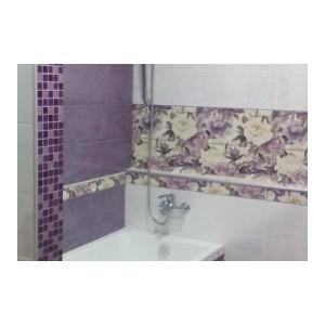 Ремонт ванной комнаты под ключ. Что необходимо знать и с чего начать?