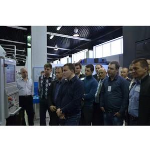 ГК Финвал и компания Mori Seiki: инновационные технологии для машиностроения
