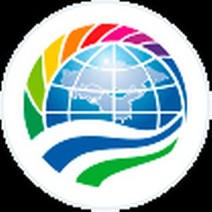 Президент Башкортостана Рустэм Хамитов отметил важность межрегионального сотрудничества стран БРИКС