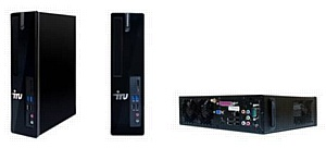 �������: iRU 130 - ������ �� ���� ������� ���������� Intel � �� ���������� �������� DVD-RW