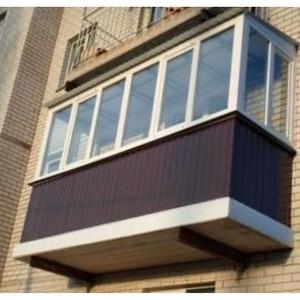 Как утеплить балкон или лоджию своими руками?