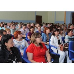 Соглашение между Правительством Чувашской Республики и КФУ наполняется реальным содержанием