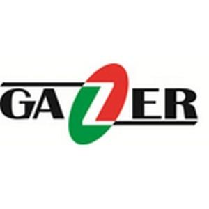 Трендовая Full HD новинка на сенсоре Sony Exmor - видеорегистратор Gazer F140 скоро в продаже!