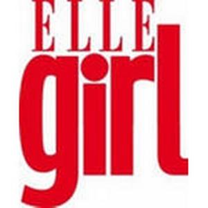 ElleGirl.ru – первый шаг в мир моды и красоты