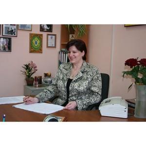 Типография «ФЕНИКС» готовится к юбилею