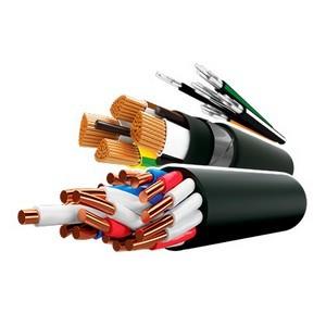 Силовой кабель (виды, применение)