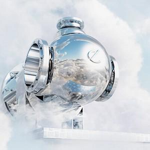 Проект «Аммиак-4» получит новый комплект теплообменников Lotus®