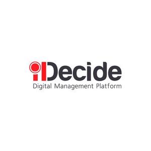 IBS Platformix подтвердил статус партнера «Серебряного уровня» iDecide