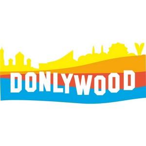 Фестиваль реки Дон откроет местный Донлливуд