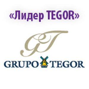 Стать Лидером: Конкурс для профессионалов от Tegor