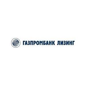 Газпромбанк Лизинг передал «ФосАгро» первую партию вагонов-хопперов