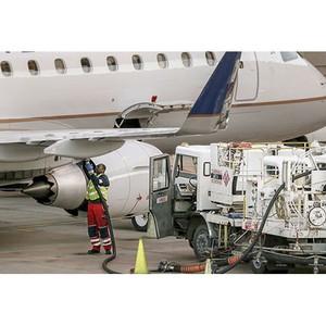 СМИ: В ТЗК «Аэрофьюэлз» экономят на безопасности полетов