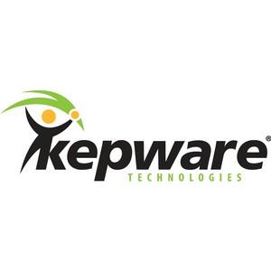 Компания Kepware представила новый плагин Local Historian