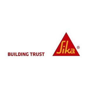 Компания Sika установила новый рекорд по продажам