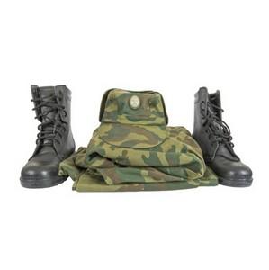 Госдума рассмотрит законопроект об отсрочке военной службы