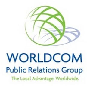 Первый журналистский опрос Worldcom Europe о коммуникационных стратегиях стартапов