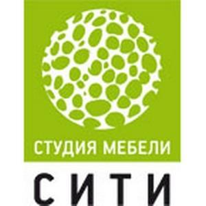 Студия Мебели Сити открыла салон-магазин  в г. Дзержинский