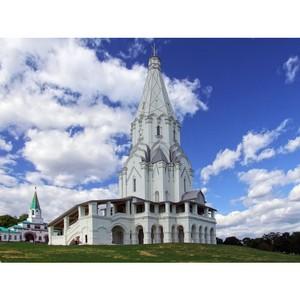 Более 150 российских туроператоров посетили фестиваль исторической реконструкции «Времена и эпохи»