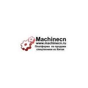 Machinecn о создании экономического коридора Пакистан-Китай