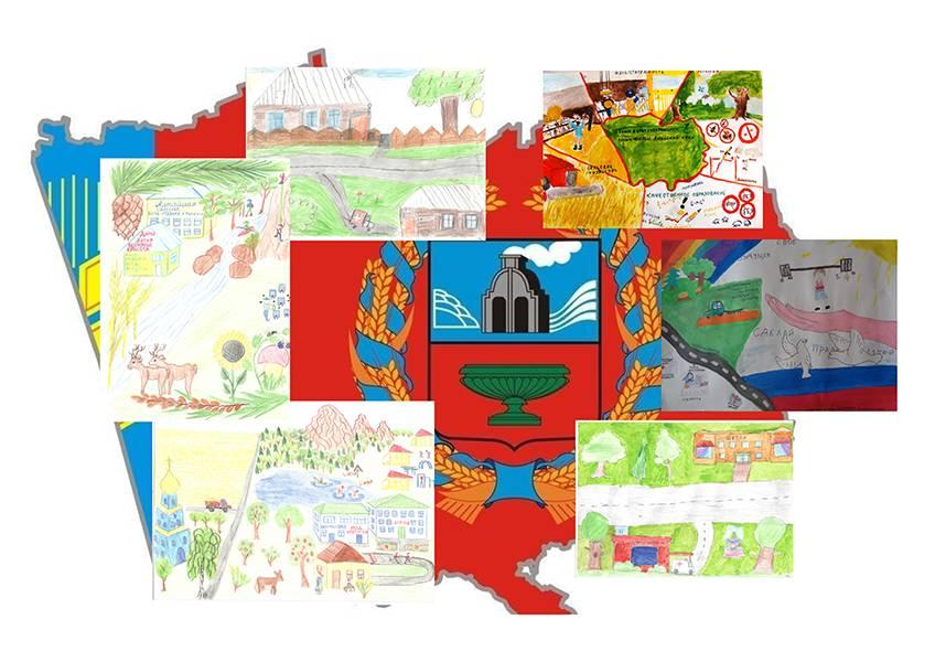 Кафедрой ГМУ и права подведены итоги регионального конкурса социальных проектов