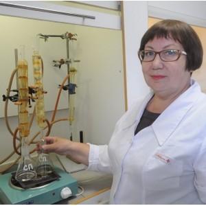 Современные методы использует «Омскэнерго» для диагностики состояния электрооборудования